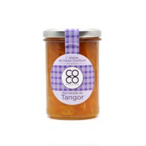Marmelade de TANGOR