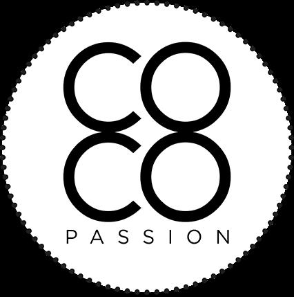 Coco Passion